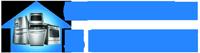 Garantili Bakım Servisi Logo